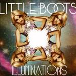 Little Boots, Illuminations