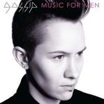 Gossip, Music for Men