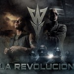 Wisin & Yandel, La revolucion