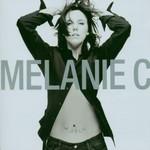 Melanie C, Reason