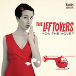 The Leftovers, On the Move