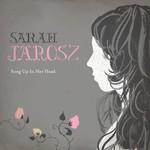Sarah Jarosz, Song Up In Her Head