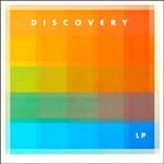 Discovery, LP mp3