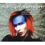 Marilyn Manson, Rock Is Dead