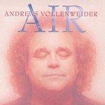 Andreas Vollenweider, Air mp3