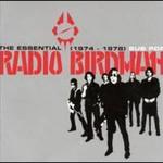 Radio Birdman, The Essential Radio Birdman: 1974-1978
