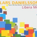 Lars Danielsson, Libera Me
