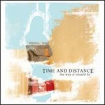 Time And Distance, The Way It Should Be