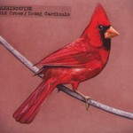 Alexisonfire, Old Crows / Young Cardinals