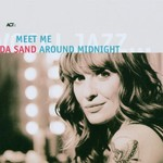 Ida Sand, Meet Me Around Midnight mp3