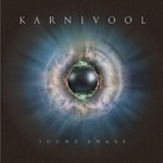 Karnivool, Sound Awake