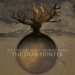 The Dear Hunter, Act I: The Lake South, The River North