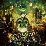Forever in Terror, The End