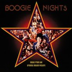 Various Artists, Boogie Nights mp3