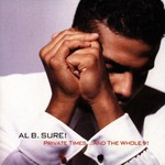Al B. Sure!, Private Times... And the Whole 9!