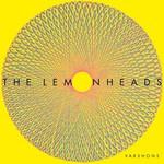 The Lemonheads, Varshons