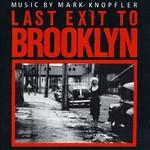 Mark Knopfler, Last Exit to Brooklyn mp3