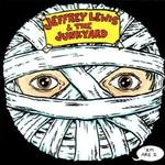 Jeffrey Lewis & The Junkyard, 'em Are I