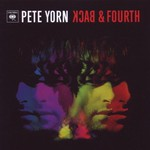 Pete Yorn, Back & Fourth mp3