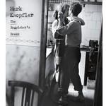 Mark Knopfler, The Ragpicker's Dream mp3