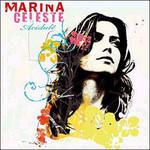 Marina Celeste, Acidule