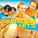 Various Artists, Absolute Summer Hits 2009 mp3
