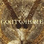 Goatwhore, A Haunting Curse