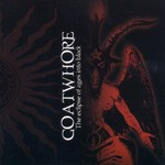 Goatwhore, The Eclipse of Ages Into Black