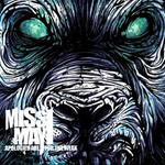 Miss May I, Apologies Are for the Weak