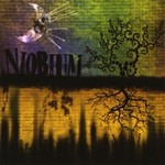 Niobium, Niobium
