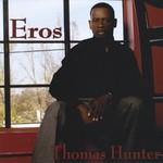 Thomas Hunter, Eros