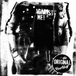 Against Me!, The Original Cowboy