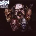Lordi, Deadache mp3
