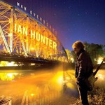 Ian Hunter, Man Overboard