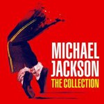 Michael Jackson, The Collection