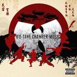 Wu-Tang Clan, Chamber Music mp3