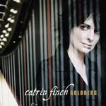 Catrin Finch, Goldberg Variations
