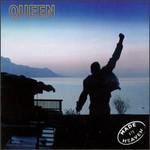 Queen, Made in Heaven