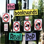 The Boolevards, Real Pop