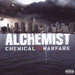 The Alchemist, Chemical Warfare