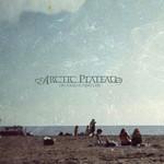 Arctic Plateau, On a Sad Sunny Day
