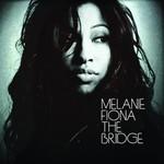 Melanie Fiona, The Bridge