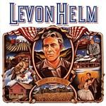 Levon Helm, American Son