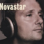 Novastar, Almost Bangor