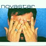 Novastar, Novastar