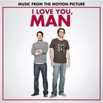 Various Artists, I Love You, Man mp3