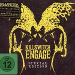 Killswitch Engage, Killswitch Engage (2009) mp3