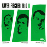 Xaver Fischer Trio, II