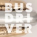 Busdriver, Jhelli Beam