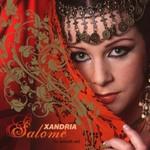 Xandria, Salome: The Seventh Veil